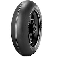 PIRELLI DIABLO SUPERBIKE REAR SLICK [Compound: SC2] [SIZE: 200/60]