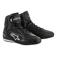 ALPINESTARS FASTER V3 RIDE SHOE