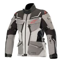 ALPINESTARS REVENANT GORETEX PRO TECH AIR JACKET