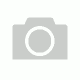 MOTODRY KICKS LEATHER MENS BLACK