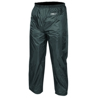 MOTORDRY LIGHTNING WATERPROOF PANTS