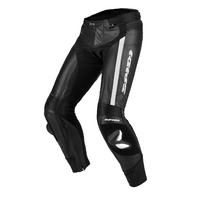 SPIDI RR PRO LEATHER WIND PANTS