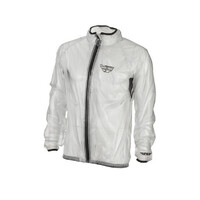 FLY RACING RAIN JACKET