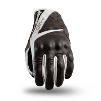 FIVE SPORTCITY LADY BROWN GLOVES