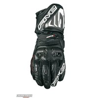 FIVE RFX1 BLACK GLOVE