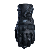 FIVE RFX-4  WATERPROOF BLACK GLOVE