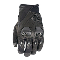 FIVE STUNT EVO LEATHER AIR GLOVES