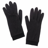 SPIDI SILK INNER GLOVE