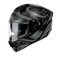 AIROH ST501 DUDE ANTHRACITE MATT