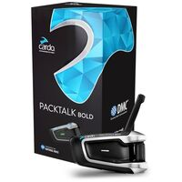 CARDO PACKTALK BOLD DUO (JBL)