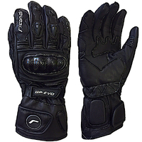 RICONDI GP EVO GLOVE BLACK