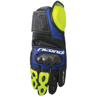 RICONDI KID RACER GLOVE