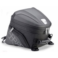 GIVI EXPANDABLE THERMOFORMED TAIL BAG SPORT-T 22L