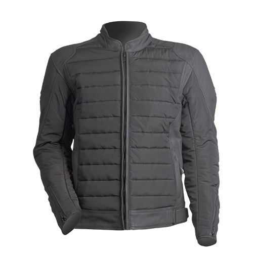 MOTODRY CRUZ JACKET [SIZE: 5XL]