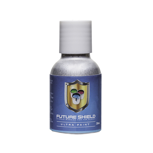 FUTURE SHIELD ULTRA PAINT