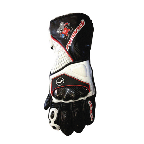 GP EVO II RACE GLOVE 3XL