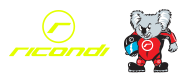 RICONDI MOTORCYCLE APPAREL